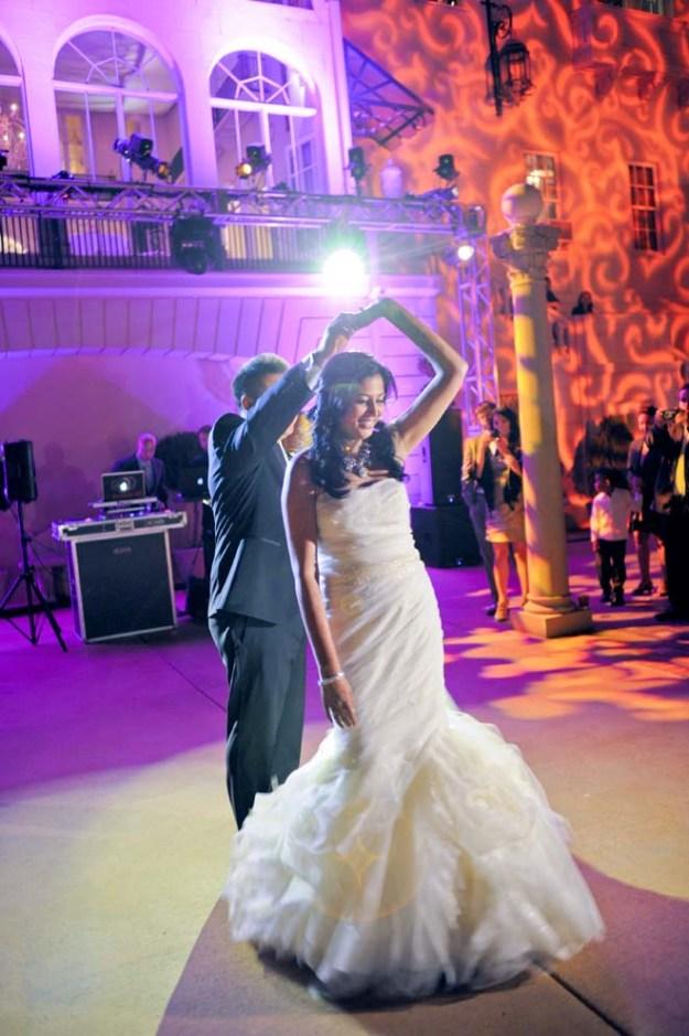 Sacramento-Indian-wedding-1124