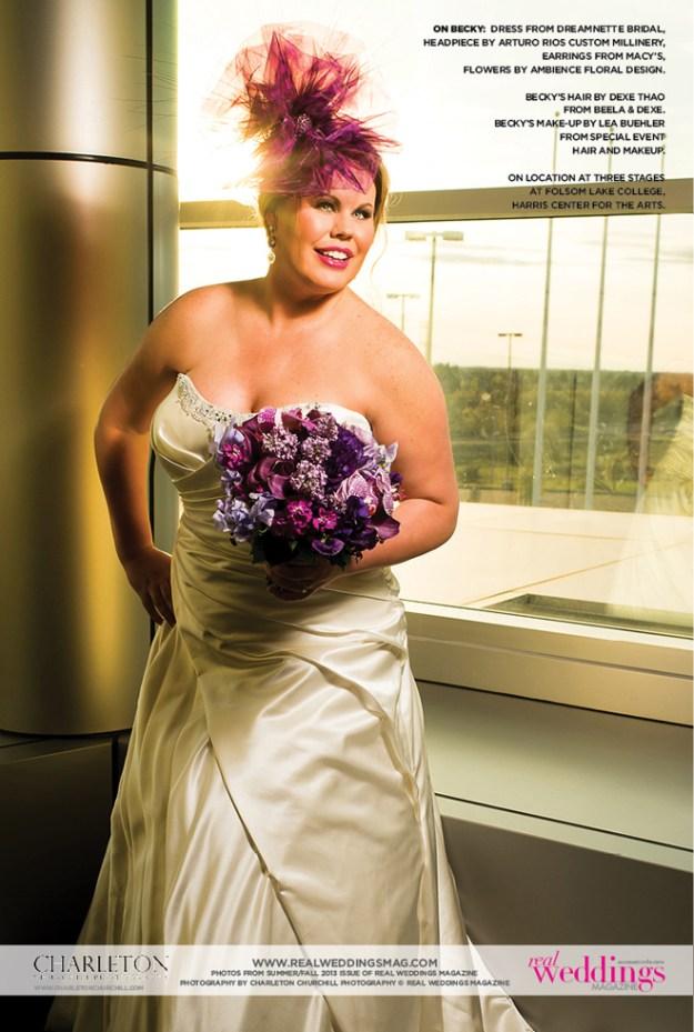 PhotoByCharletonChurchillPhotography©RealWeddingsMagazine-Becky25