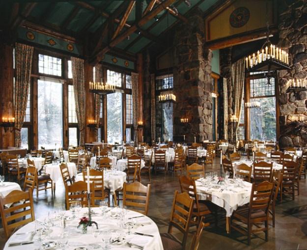 Ahwahnee-Dining-Room1