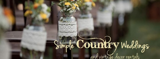 Simple Country