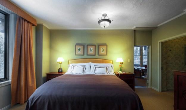 Sun-Suite-Bedroom