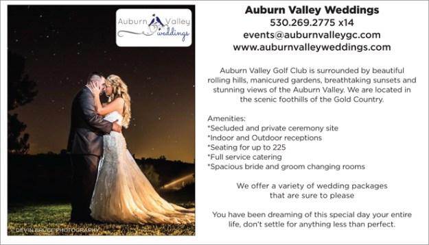 Auburn Wedding Venue | Wedding Venue | Auburn Valley Weddings | Best Sacramento Wedding Venue | Best Lake Tahoe Wedding Venue