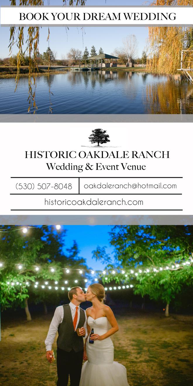 Sacramento Wedding Venue | Capay Valley Wedding Venue | Northern California Wedding Venue | Rustic Barn Weddings | Homestead Orchard Weddings