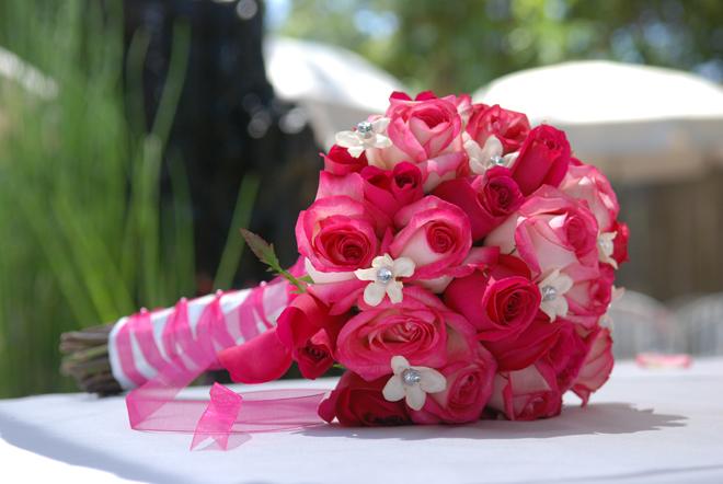 Morningside Florist 6
