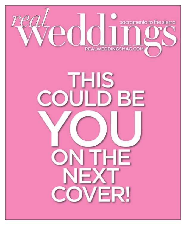 Cover Model Contest Archives - Real Weddings Magazine