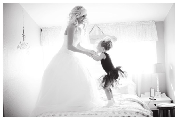 sacramento-wedding-photography-J&J-RW-WS14-5