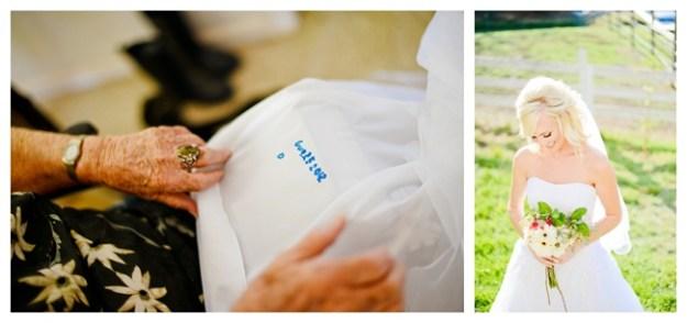 sacramento-wedding-photography-J&J-RW-WS14-6