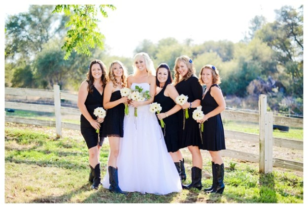 sacramento-wedding-photography-J&J-RW-WS14-8