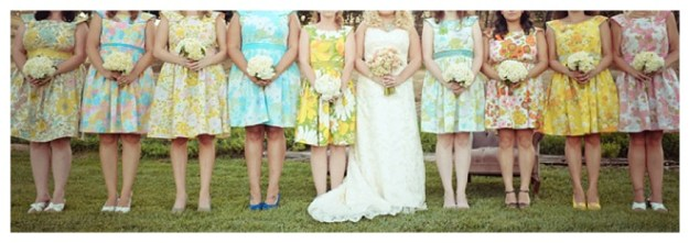 sacramento-wedding-photography-L&S-RW-WS14-12