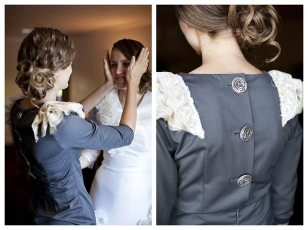 sacramento-wedding-photography-S&B-RW-WS14-01b
