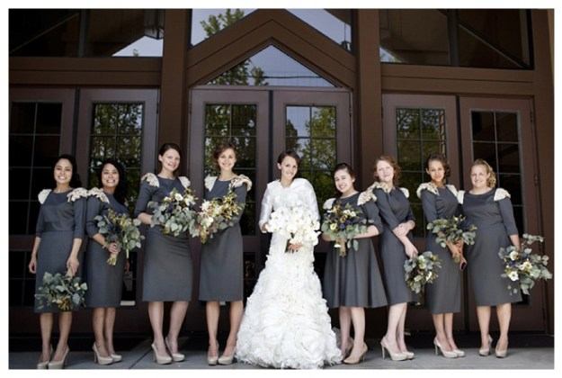 sacramento-wedding-photography-S&B-RW-WS14-01g