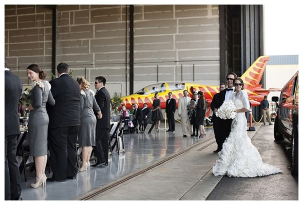 sacramento-wedding-photography-S&B-RW-WS14-10b