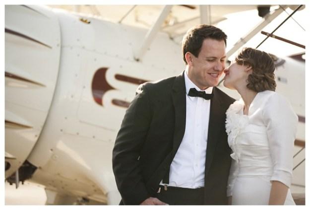 sacramento-wedding-photography-S&B-RW-WS14-12