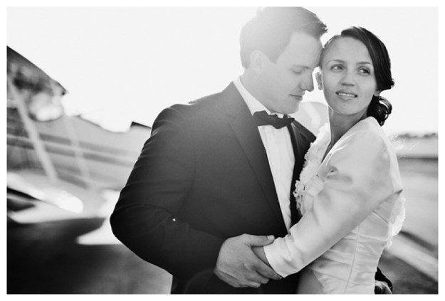 sacramento-wedding-photography-S&B-RW-WS14-16