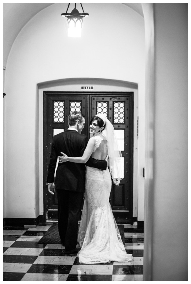 sacramento-wedding-photography-C&D-RW-WS14-11