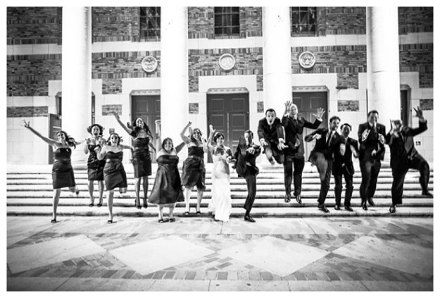 sacramento-wedding-photography-C&D-RW-WS14-13