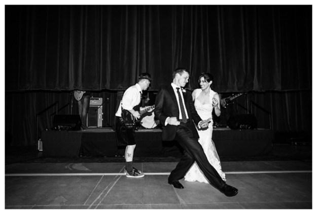 sacramento-wedding-photography-C&D-RW-WS14-18