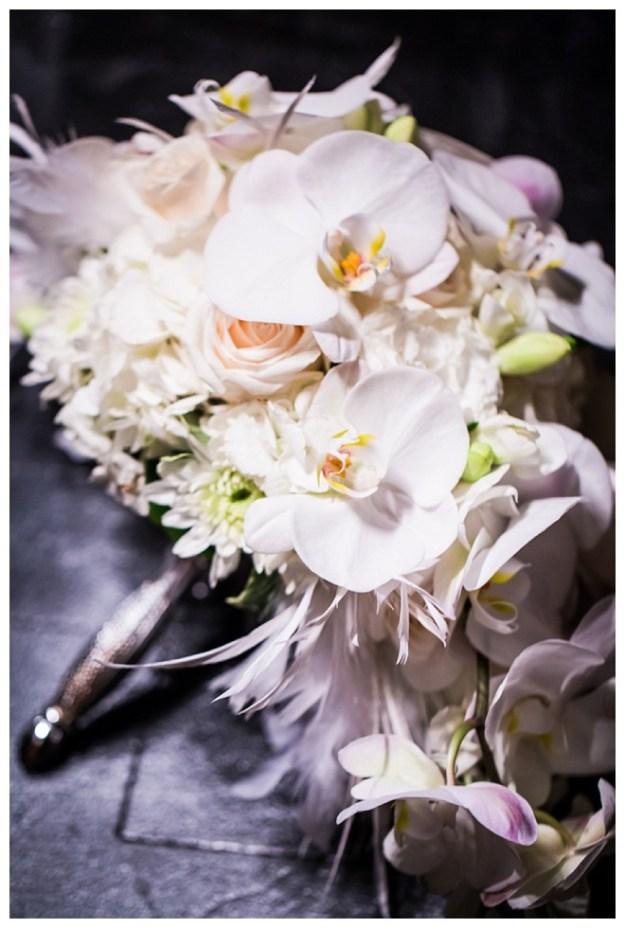 sacramento-wedding-photography-C&D-RW-WS14-25