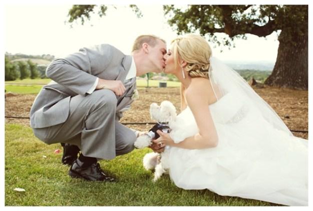 sacramento-wedding-photography-D&K-ARTISTICPHOTOGRAPHYTAMI-RW-WS14-10