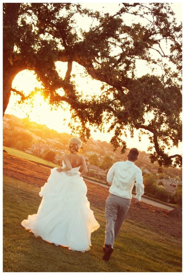 sacramento-wedding-photography-D&K-ARTISTICPHOTOGRAPHYTAMI-RW-WS14-19