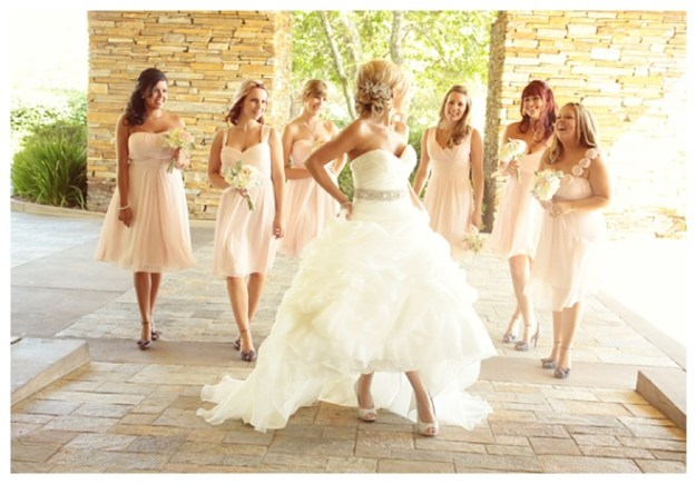 sacramento-wedding-photography-D&K-ARTISTICPHOTOGRAPHYTAMI-RW-WS14-2