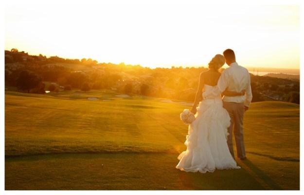 sacramento-wedding-photography-D&K-ARTISTICPHOTOGRAPHYTAMI-RW-WS14-20