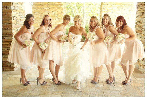 sacramento-wedding-photography-D&K-ARTISTICPHOTOGRAPHYTAMI-RW-WS14-3