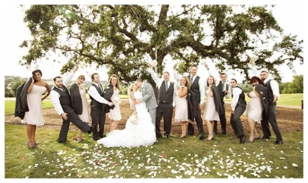 sacramento-wedding-photography-D&K-ARTISTICPHOTOGRAPHYTAMI-RW-WS14-6