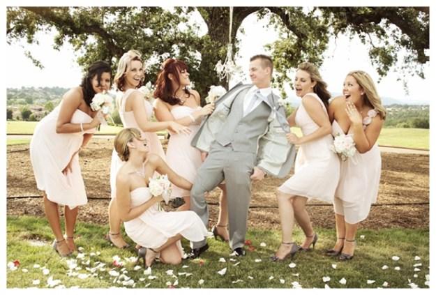 sacramento-wedding-photography-D&K-ARTISTICPHOTOGRAPHYTAMI-RW-WS14-7