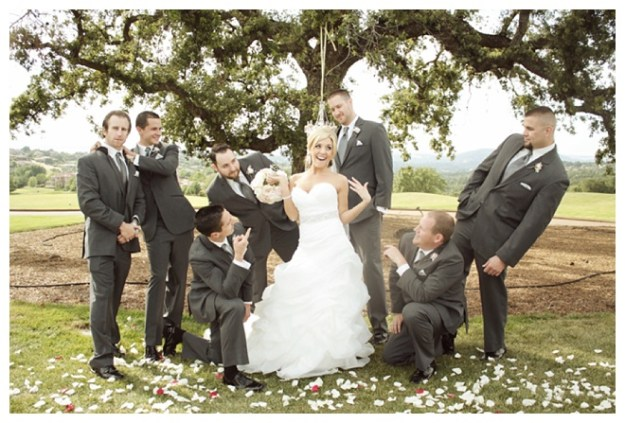 sacramento-wedding-photography-D&K-ARTISTICPHOTOGRAPHYTAMI-RW-WS14-8