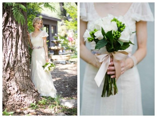 sacramento-wedding-photography-G&A-RW-WS14-00a