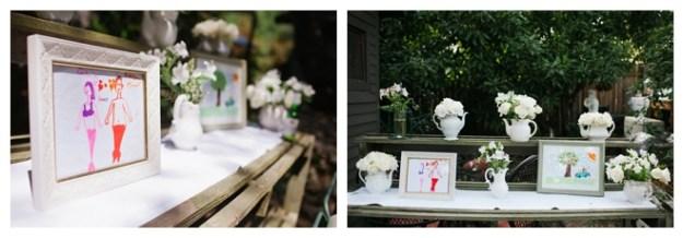sacramento-wedding-photography-G&A-RW-WS14-10