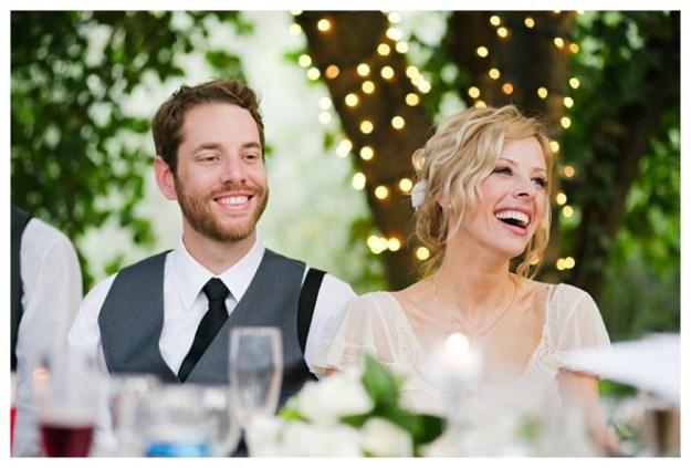 sacramento-wedding-photography-G&A-RW-WS14-17d