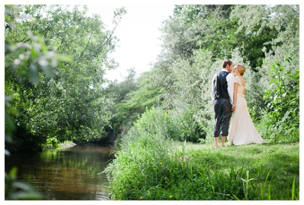 sacramento-wedding-photography-G&A-RW-WS14-18