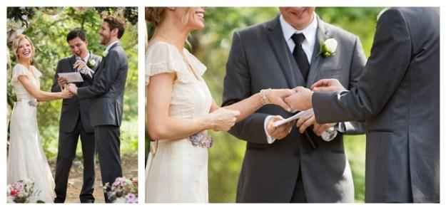 sacramento-wedding-photography-G&A-RW-WS14-3