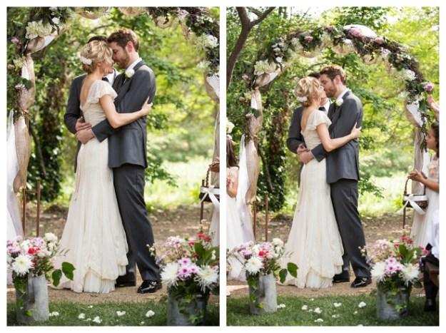 sacramento-wedding-photography-G&A-RW-WS14-3b