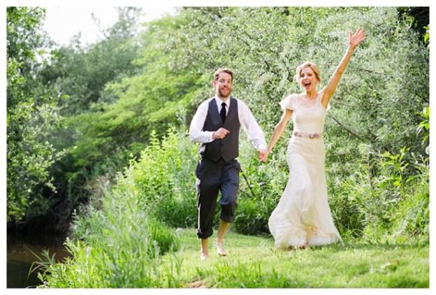 sacramento-wedding-photography-G&A-RW-WS14-5