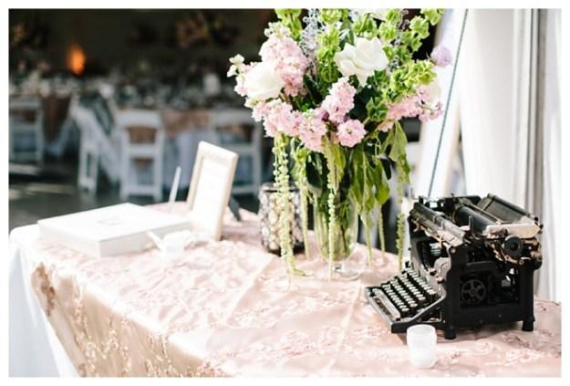 sacramento-wedding-photography-J&A-RW-WS14-10