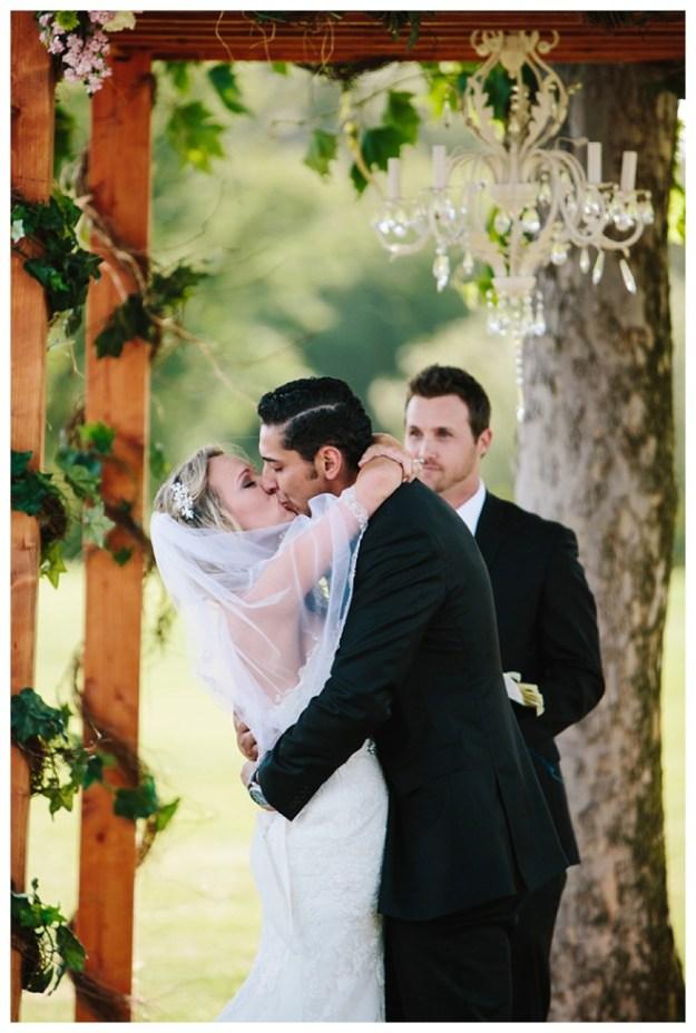 sacramento-wedding-photography-J&A-RW-WS14-15