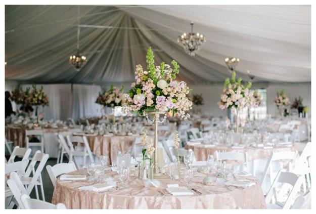 sacramento-wedding-photography-J&A-RW-WS14-21