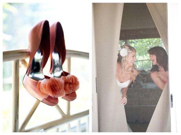 sacramento-wedding-photography-K&R-SHOOPS-RW-WS14-1