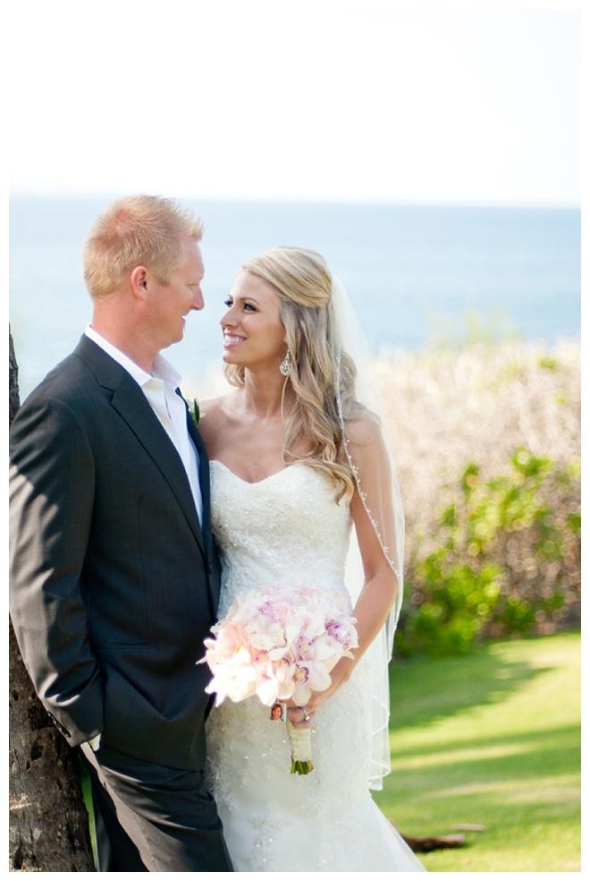 sacramento-wedding-photography-K&R-SHOOPS-RW-WS14-11