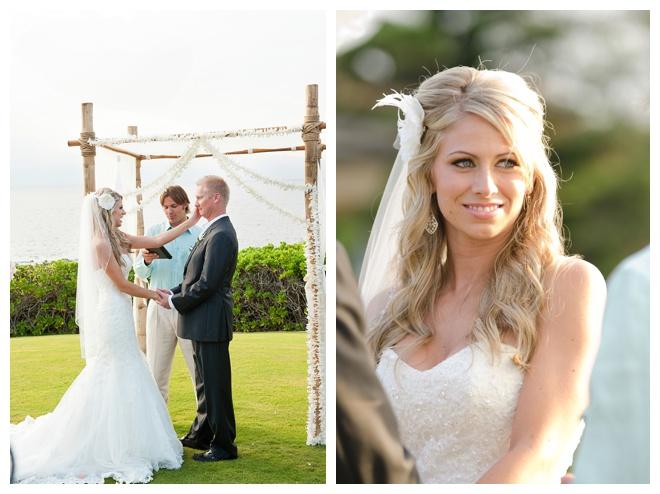 sacramento-wedding-photography-K&R-SHOOPS-RW-WS14-12G