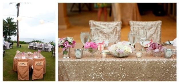 sacramento-wedding-photography-K&R-SHOOPS-RW-WS14-25