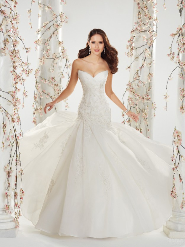 sophia-tolli-2014-strapless-sweetheart-a-line-wedding-dress-beaded-bodice