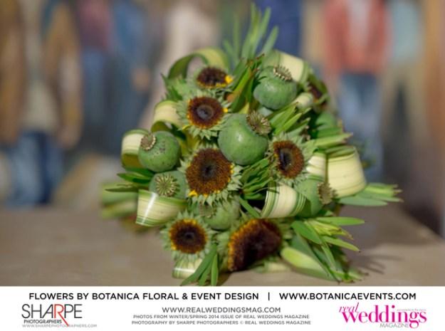 PhotoBySharpePhotographers©RealWeddingsMagazine-CM-WS14-FLOWERS-109B