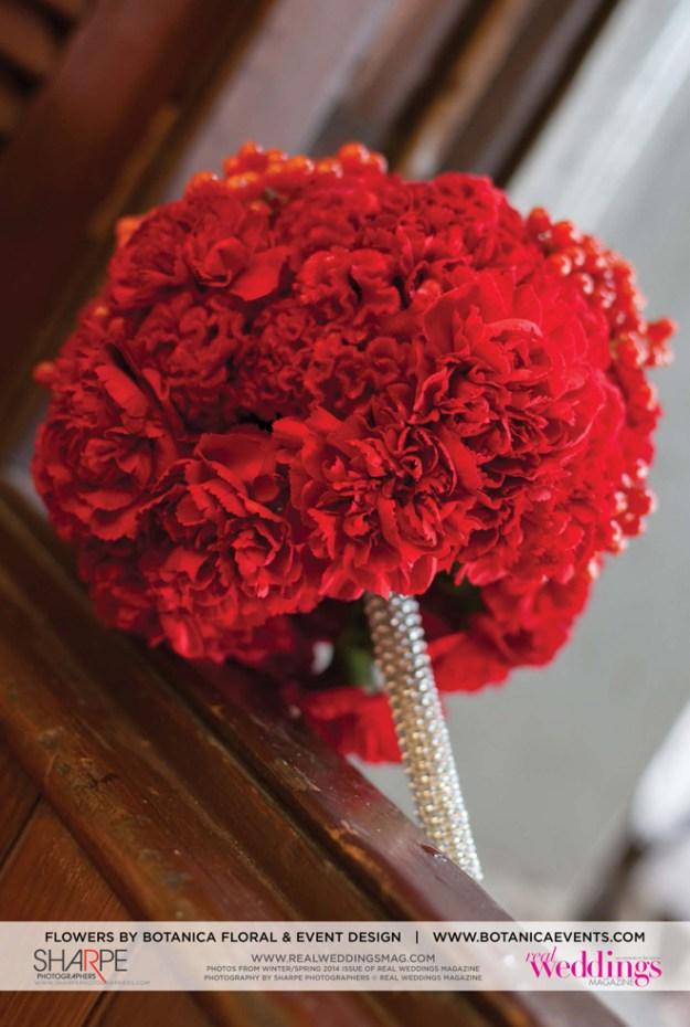 PhotoBySharpePhotographers©RealWeddingsMagazine-CM-WS14-FLOWERS-111