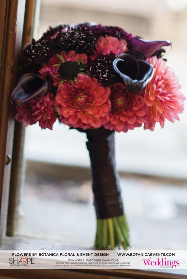 PhotoBySharpePhotographers©RealWeddingsMagazine-CM-WS14-FLOWERS-113
