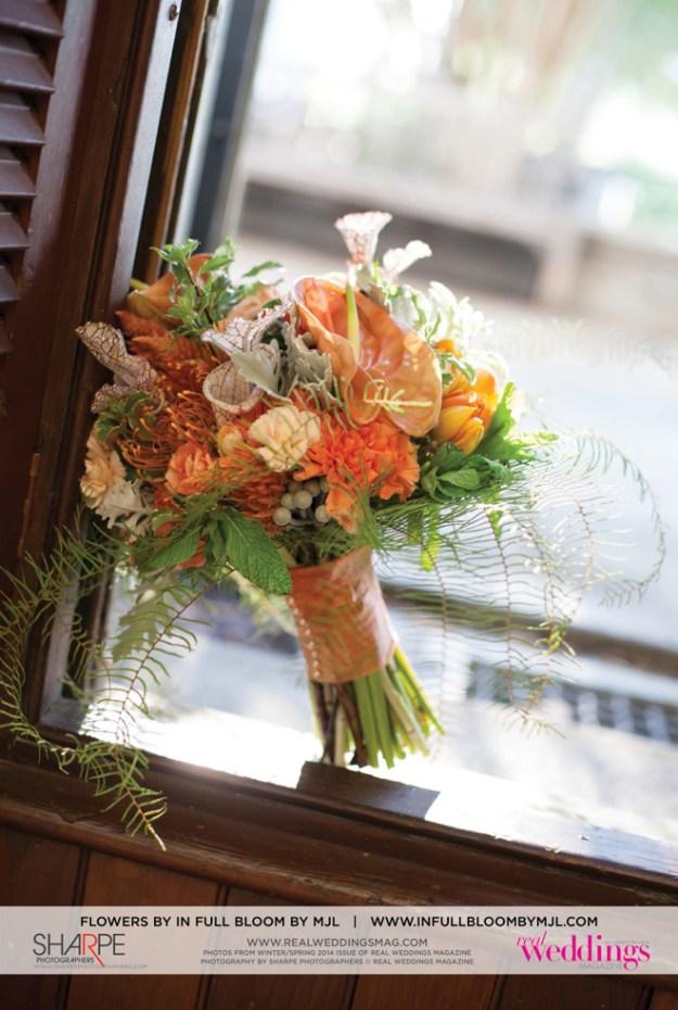 PhotoBySharpePhotographers©RealWeddingsMagazine-CM-WS14-FLOWERS-17