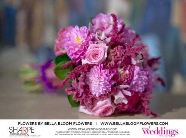 PhotoBySharpePhotographers©RealWeddingsMagazine-CM-WS14-FLOWERS-57
